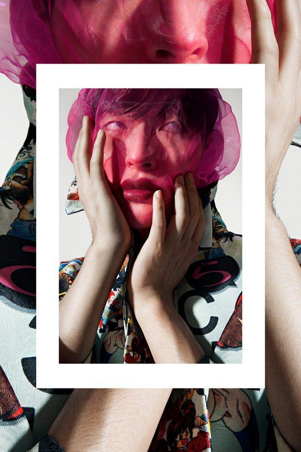 FGUK Magazine