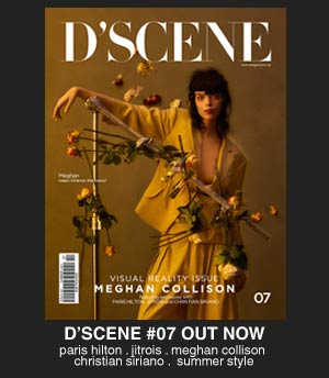 dscene