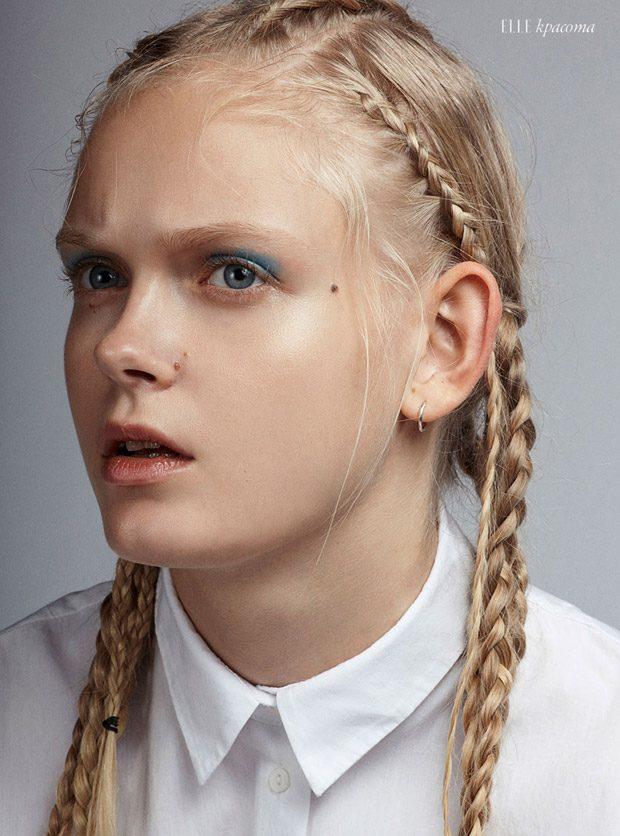 Greta Nehrenberg