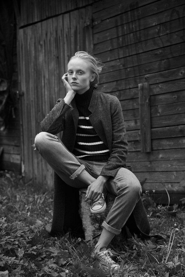 Justyna Golebiowska