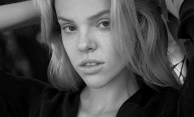 Luiza Matyba
