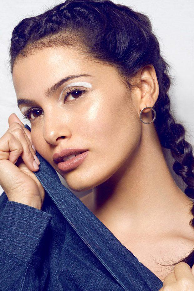 Nayara Lima