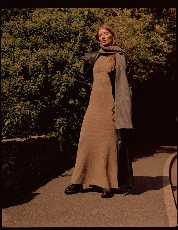 Hazel Townsend