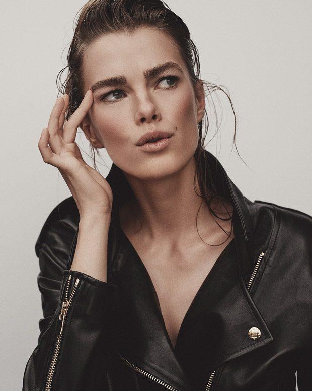 Mathilde Brok Brandi