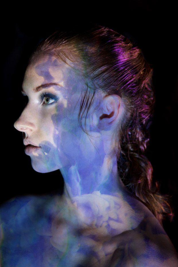 Sophie Ellen