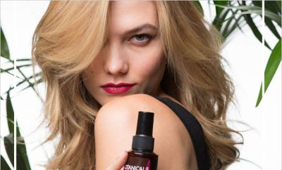 L'Oreal Paris Botanicals Fresh Care