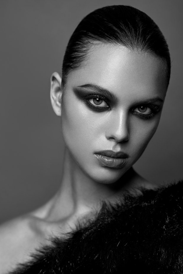 Myriam Kijowski-Tran