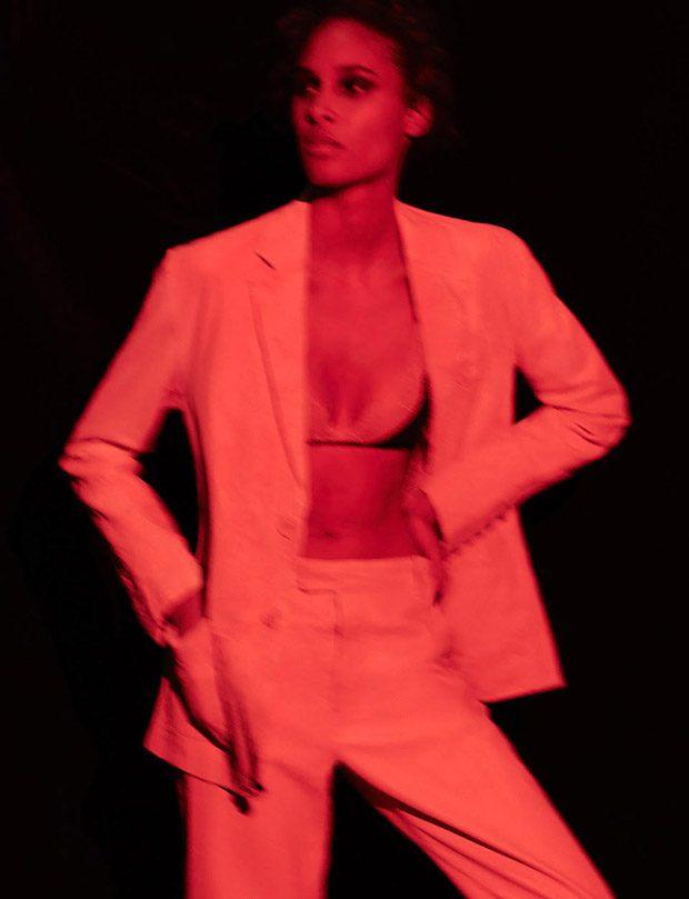 Cindy Bruna