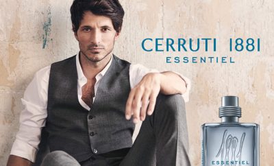Cerruti 1881 Essentiel