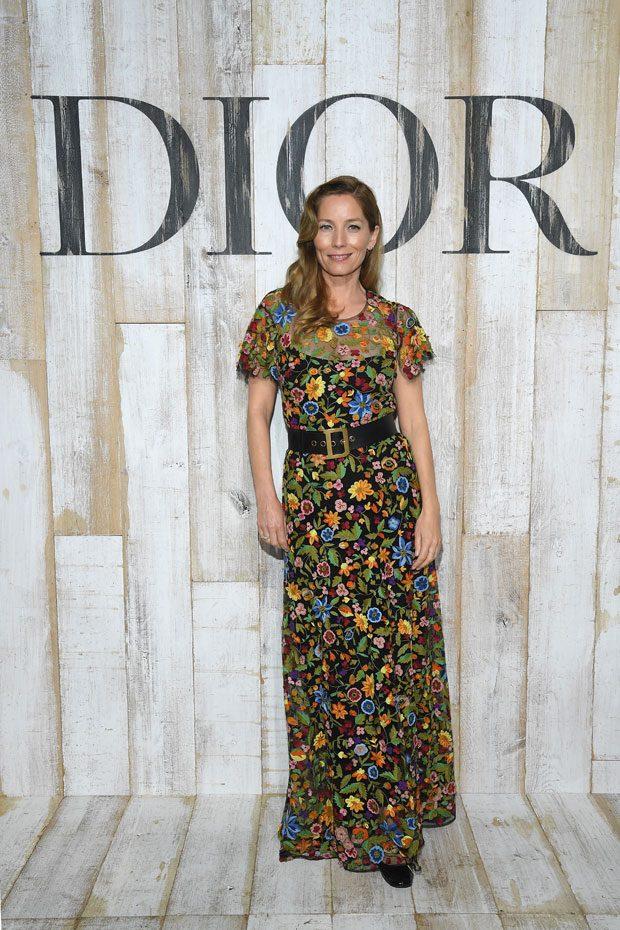 Dior Addict Lacquer Stick for Spring 2019