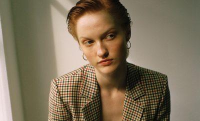 Ina Maribo Jensen