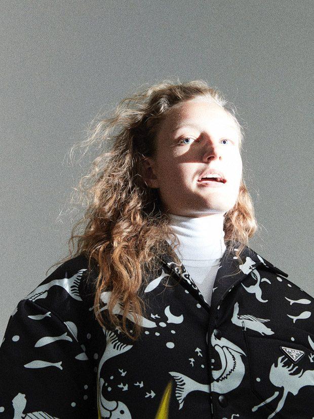 Agnes Nieske Abma