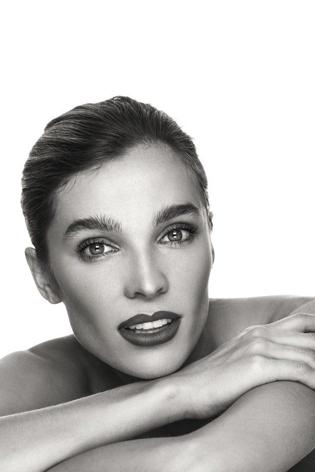 Pamela Kolesnik