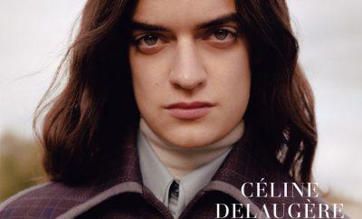 Celine Delaugere