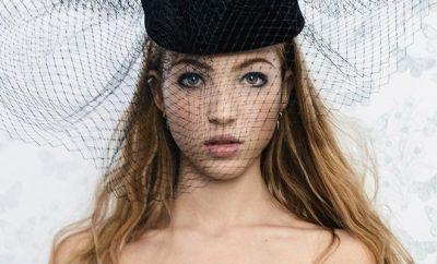 Lila Moss