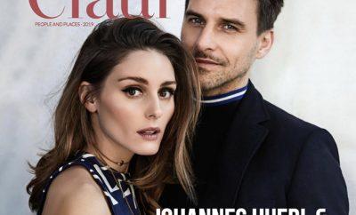 Claur Magazine