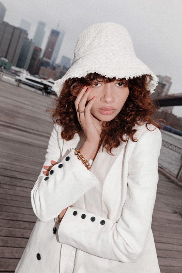 Alyssa Vigueras