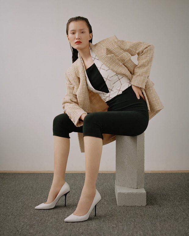Vogue Hong Kong