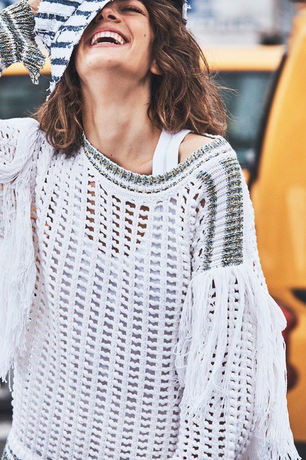 Marta Ortiz