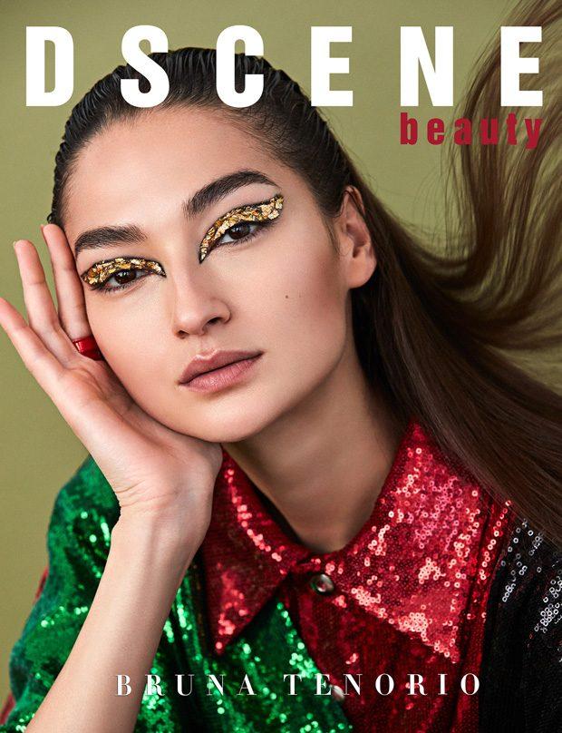 DSCENE Magazine