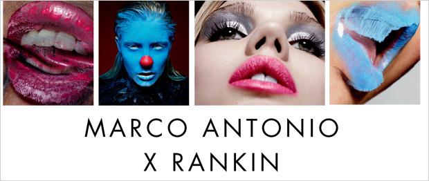 MARCO ANTONIO X RANKIN 06