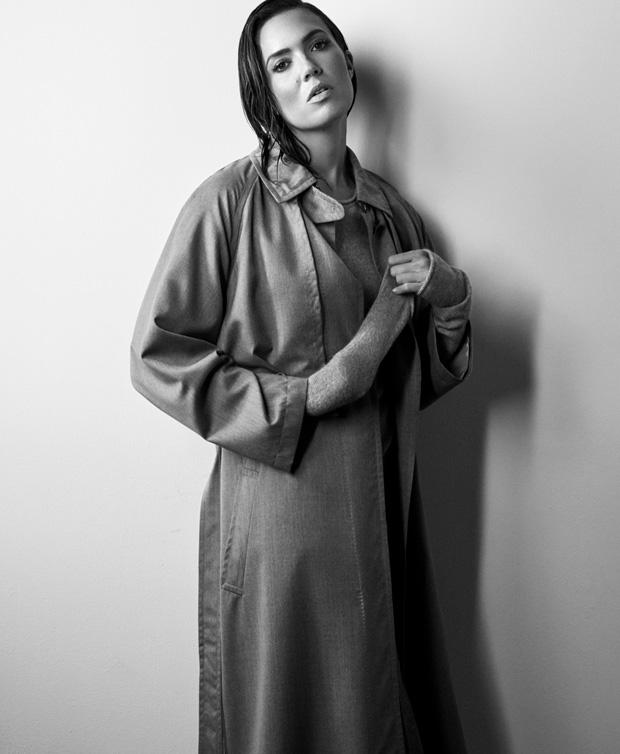 Photo © Michael Schwartz for Story + Rain / Courtesy of Atelier Management