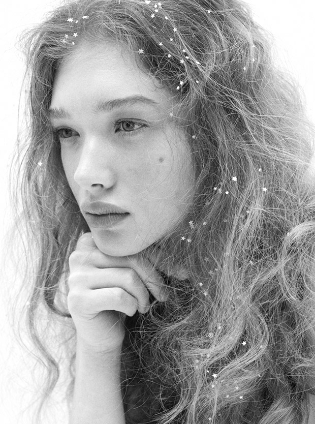 Weronika Kosinska