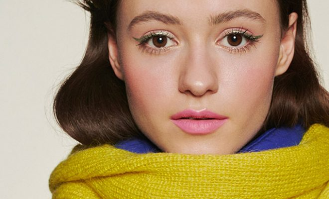 7 Tips On Dressing Up For The Winter