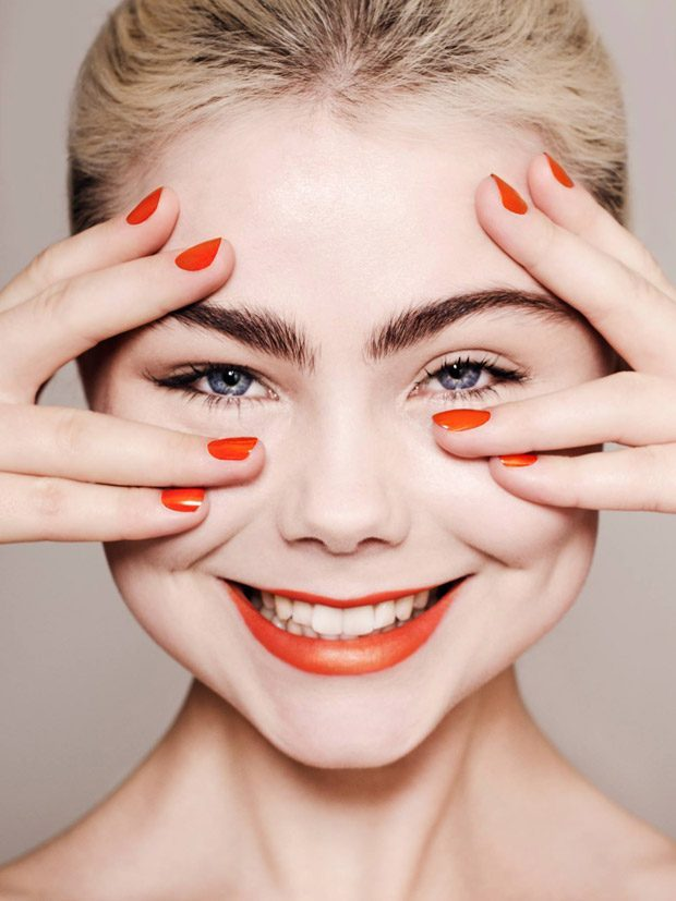 How To Enhance Your Beauty With The Perfect Smile