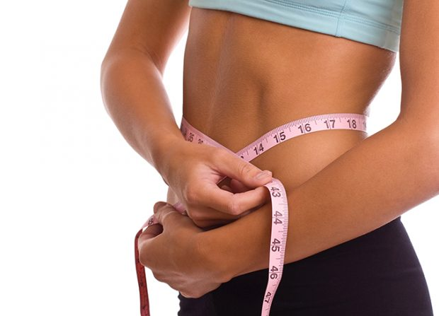 Is A Tummy Tuck Something You Should Concern