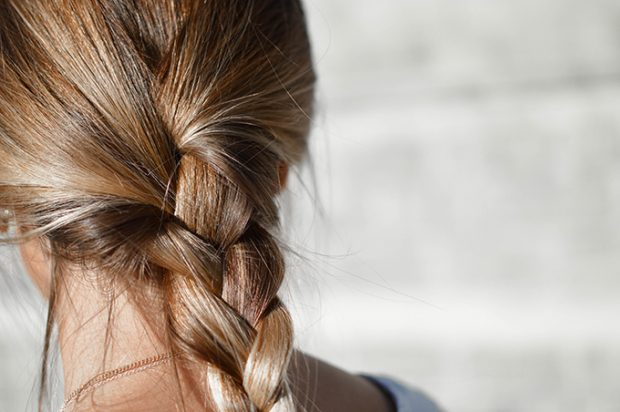 5 Stylish Hair Tricks to Conceal Your Damaged Hair
