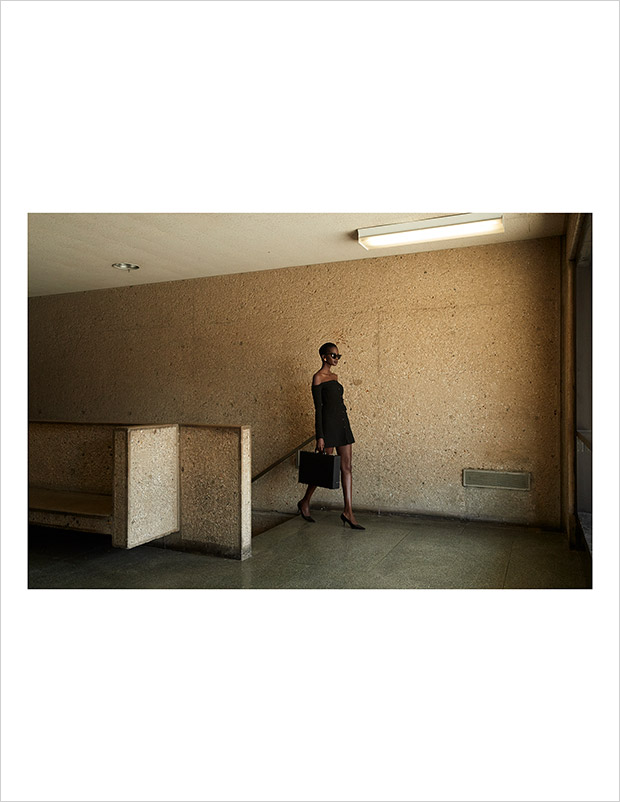 Vogue Spain Business